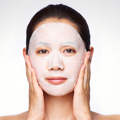 4 Tips on How To Apply & Use a Face Mask   SK-II US